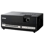 Epson-Movie-Mate-HD85