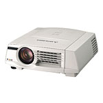 Hitachi-CP-x5021n Projector