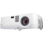 NEC NP410 Projector