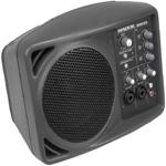 Mackie Sound System Rentals