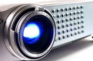 Locations - Projector Rentals