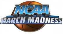 NCAA Basketball Projector Rental